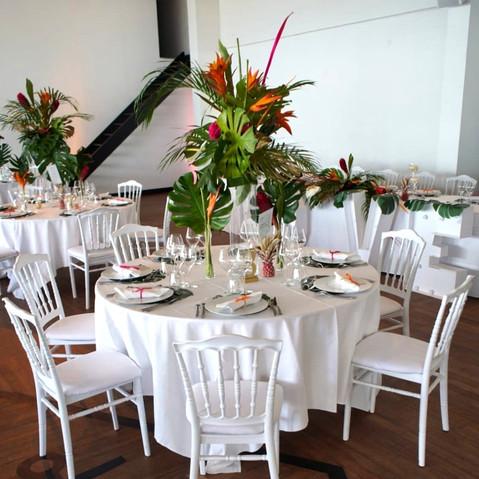 mariage_tropical_Trois_Pivoines_wedding_