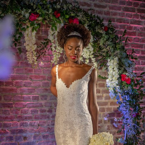arche_fleurie_Trois_Pivoines_Wedding_Des