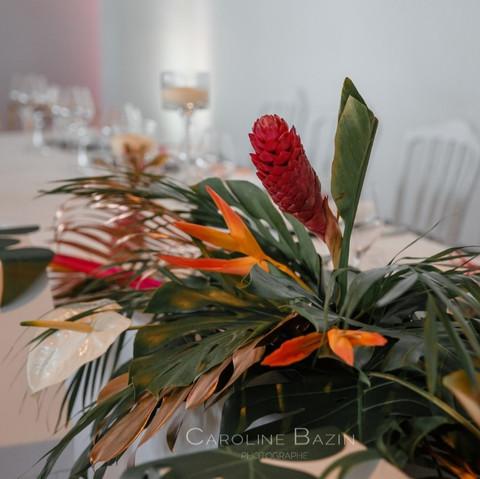 tropical wedding(3).jpeg