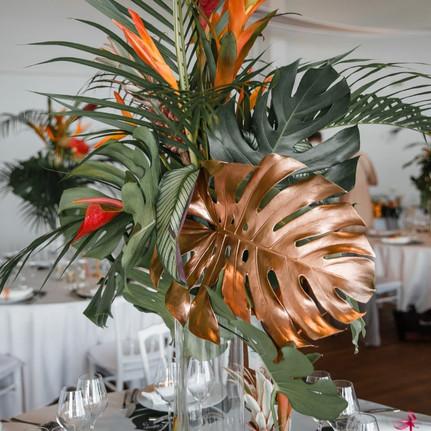 tropical wedding(1).jpeg