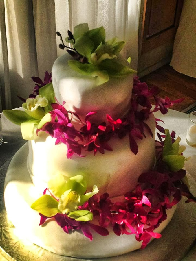 troispivoines-wedding-planner