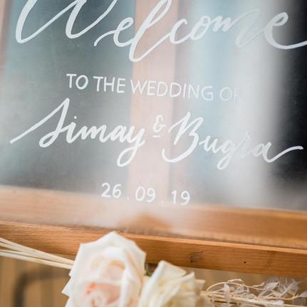 welcome board simay & bugra.jpeg