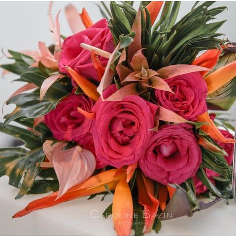 tropical bouquet.jpeg