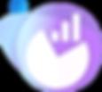 First iclickats logo 2.png