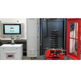 bbm_spring-testing-machine_02jpg