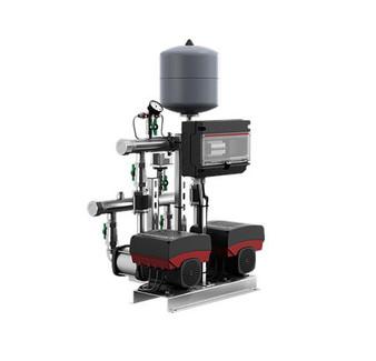 hydro-multi-e-2-cmejpeg