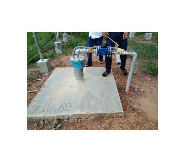 department_of_ground_water_resources_03jpg
