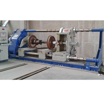 bbm_single-cylinder-wheel-pressjpg