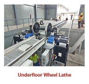 Underfloor_Wheel_Lathe_cover.jpg