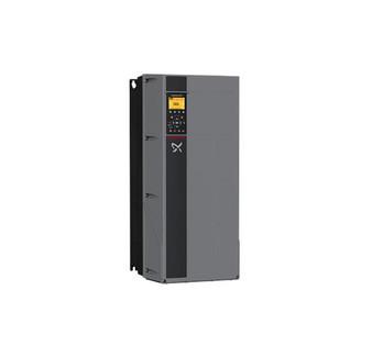 cue-3x380-500v-ip55jpg