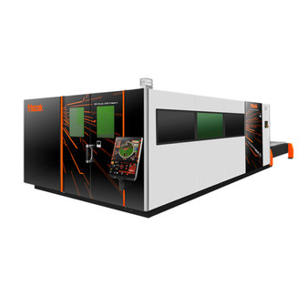 optiplex-3015-fiber-iijpg