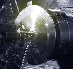 Machine_Tools_xl.jpg