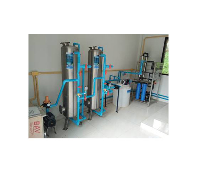 department_of_ground_water_resources_05jpg