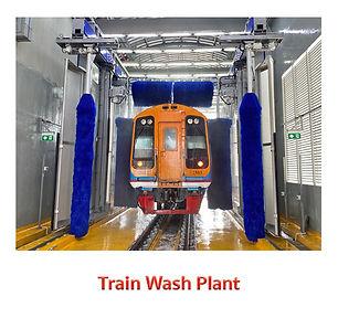 Train_Wash_cover.jpg