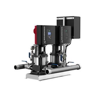hydro-multi-e-2-cre-10-5jpeg