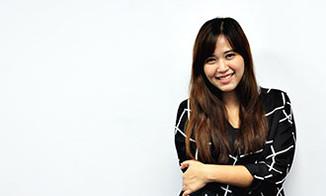 min_sen_career_06.jpg