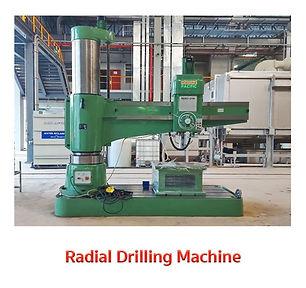 Radial_Drilling_Machine_cover.jpg