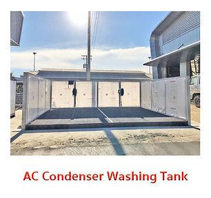 AC_Condenser_Washing_Tank_Cover.jpg