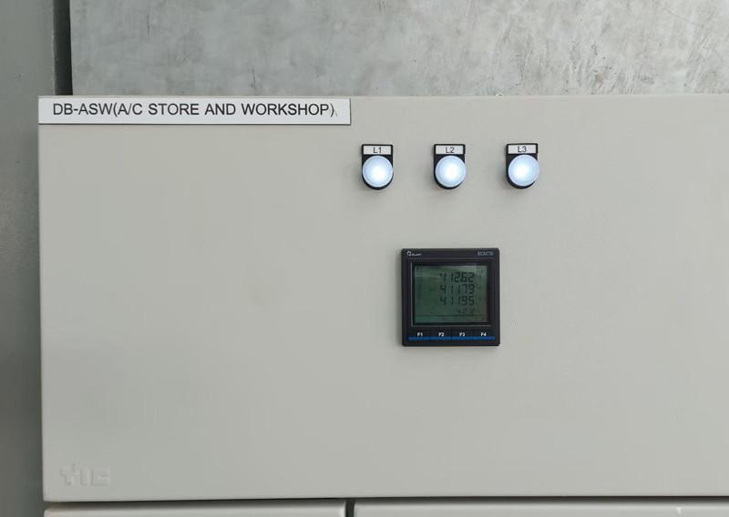 ac_condenser_washing_tank_05jpg