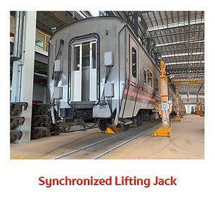 Synchronized_Lifting_Jack_cover.jpg