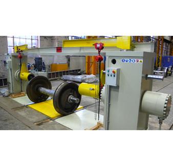 bbm_bearing-mounting-pressjpg