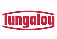 tungaloy_logo.jpg