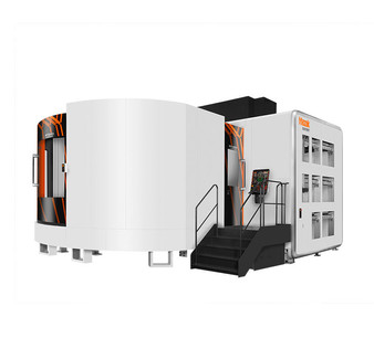 Mazak INTEGREX e-1600V/10