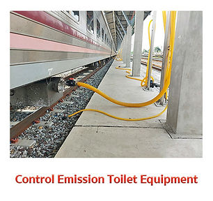 Toilet_Cleaning_Equipment_cover.jpg
