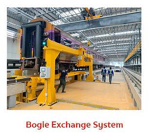 Bogie_Exchange_System_cover.jpg