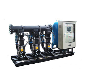 hydro-multi-mpc-03jpg