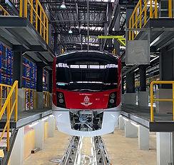 Railway_xl.jpg