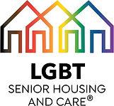 LGBT Senior Housing Logo_vertical_R_7-27