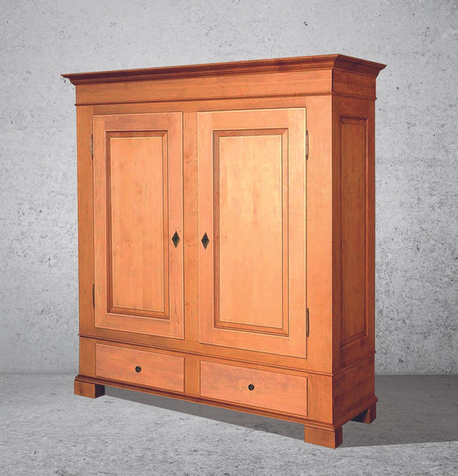 klassische m bel in handwerklicher perfektion. Black Bedroom Furniture Sets. Home Design Ideas