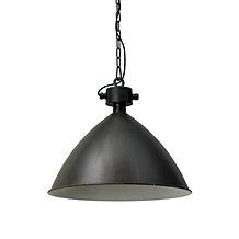Leuchten for Industriedesign dresden