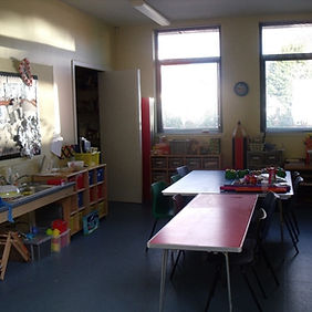 ourart room