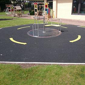 Roundabout.jpg