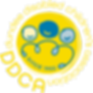 DDCA logo txt yellow.png
