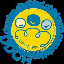 DDCA logo website only.png