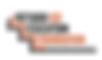 Education Foundation Logo.PNG