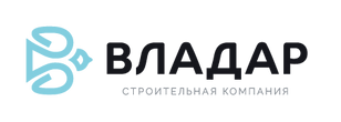 Vladar_logo_1.png