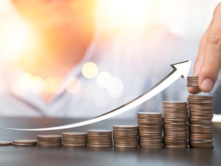 Avoid Dividend Stocks