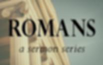 romans_orig.png