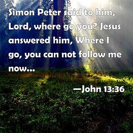 John 13-36.jpg