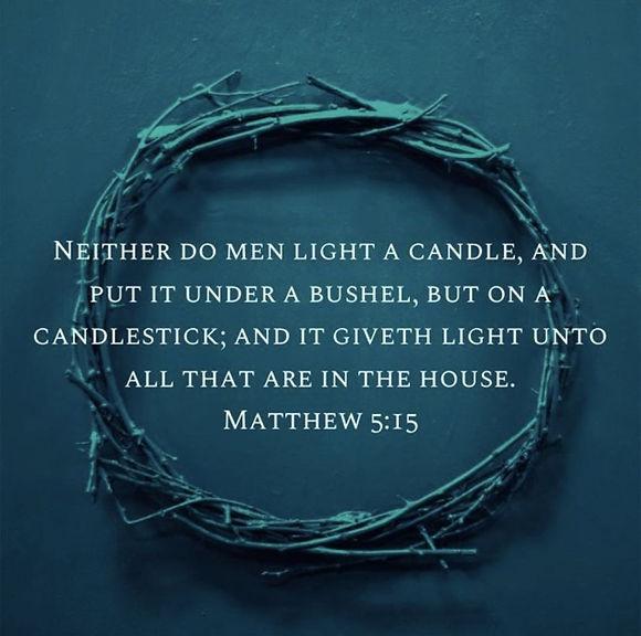 Matthew 5-15.jpg
