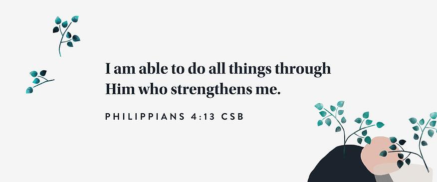 Philippians 4-13.jpeg