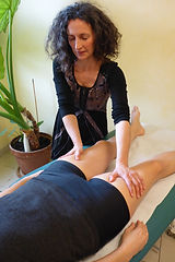 fasciatherapie-uzes14