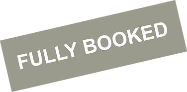 FULLY-BOOKED.png