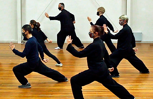 Tai Chi builds Immune system.png