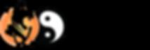 tiger logo landscape.png