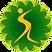 Tai Chi Fitness Australia .png